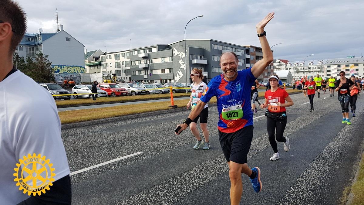 Rot_marathon_11
