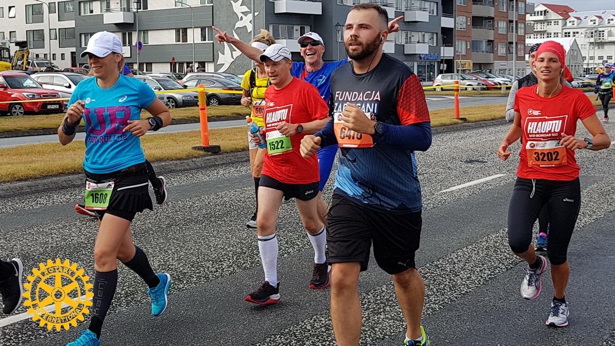 Rot_marathon_15