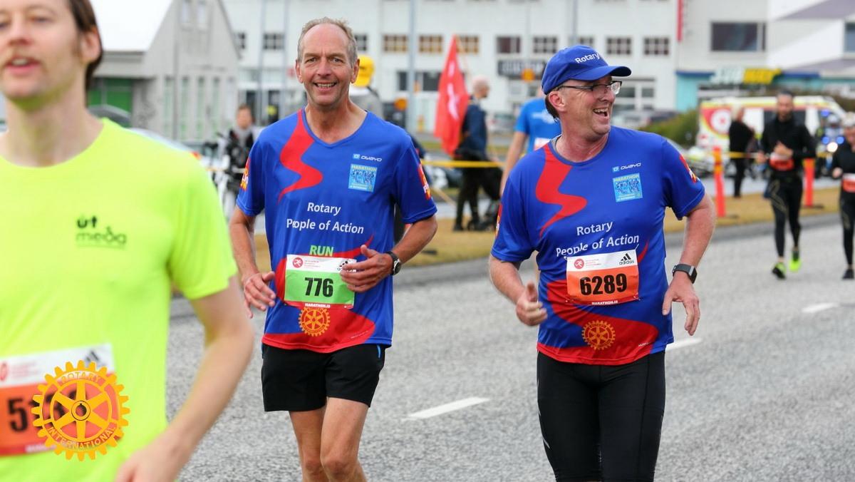 Rot_marathon_33