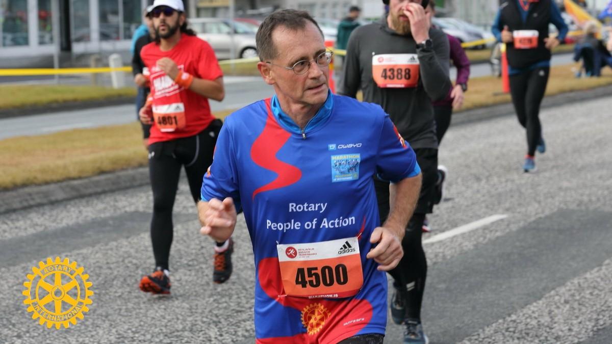 Rot_marathon_35