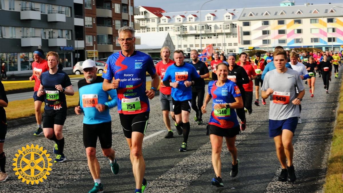 Rot_marathon_42