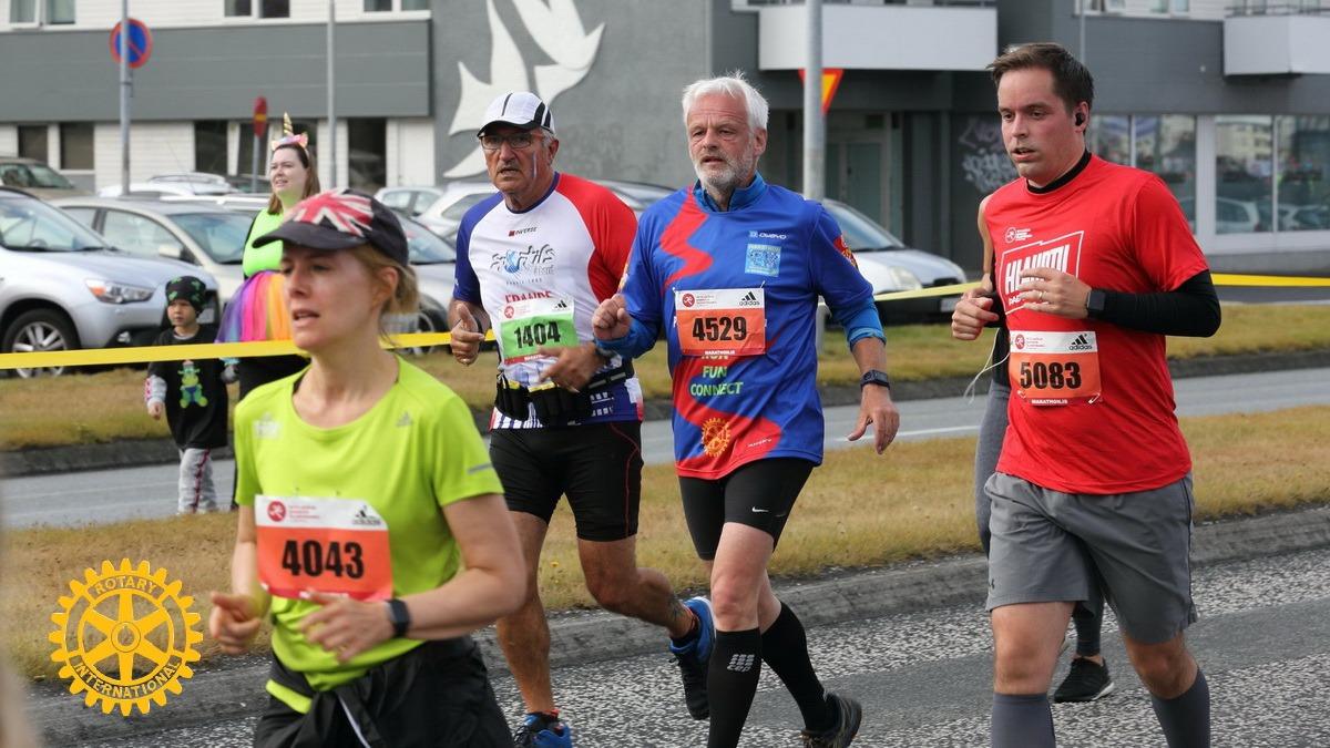 Rot_marathon_51